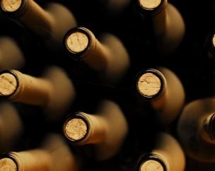 cave-a-vins